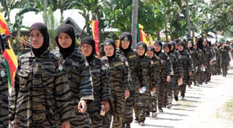 Palace Ready to Accept Fate of Bangsamoro Law