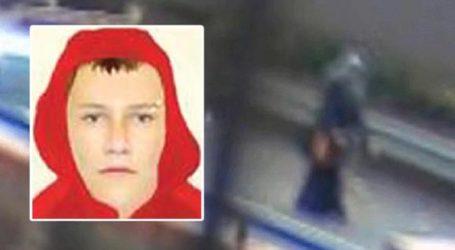 British Teenager Admits to Murdering Saudi Research Student