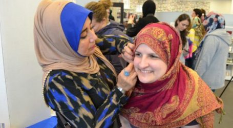 Ottawa Women's Group 'Outraged' At Anti-Islam Facebook Comment