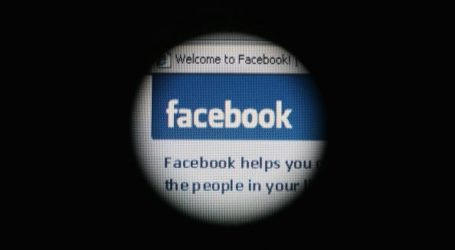 Palestinian Sentenced With 14 Months Of Imprisonment For Facebook Activity