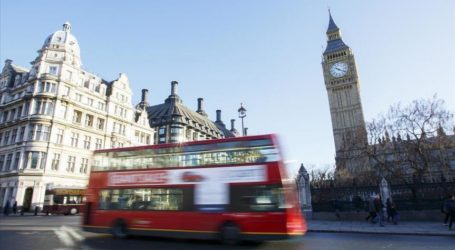 Uk Launches Free English Lessons For Muslim Women