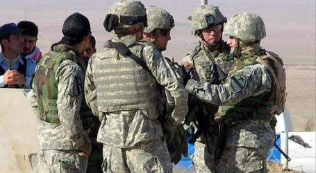 Us To Deploy More Troops In Iraq: Pentagon
