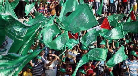 Hamas' Surprise Electoral Victory, 10 Years On