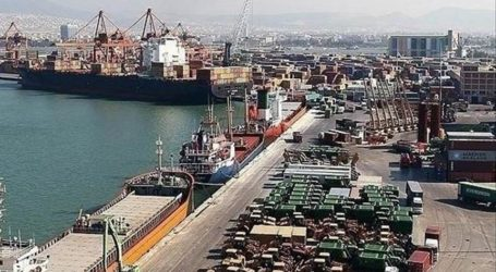 SOUTH AFRICA, US CLOSE TO KEY TRADE AGREEMENT