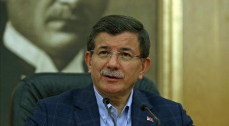 Turkey Welcomes Lifting Of Sanctions On Iran