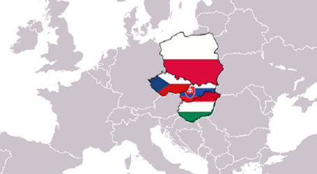 Prague to Host Central Europe Summit on Refugees