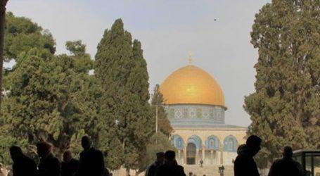 Jerusalemite Activist: Al-Aqsa To Witness Serious Escalation