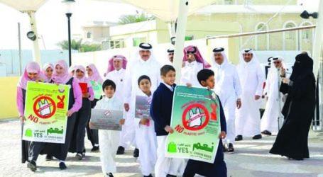Qatar Environment Day marked