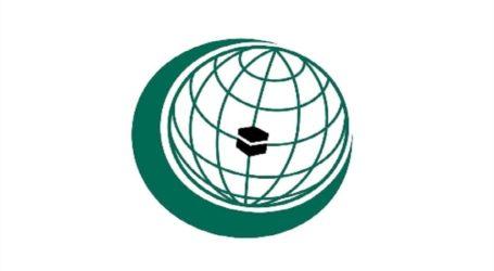 OIC: Jakarta Summit To Mobilize Muslims Around Palestinian Cause