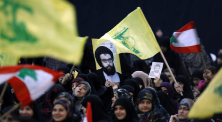 Saudi Decision to Withdraw Aid to Lebanon Aims to Punish