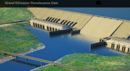 Tripartite Committee Agree on the Impact Studies of the Ethiopian Dam