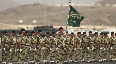 Saudi-Led Anti-Terrorism Bloc to Meet in March