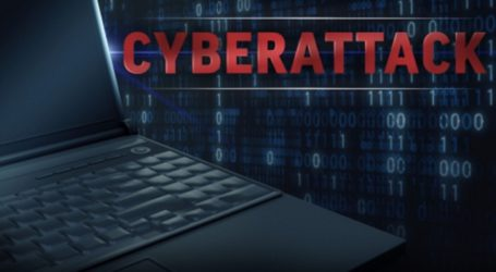 Turkey Ninth Most Targeted by Cyberattacks