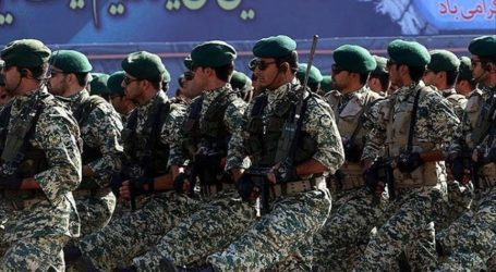 Iran Reducing Troops In Syria: US