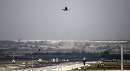 Saudi Warplanes May Come To Turkey Within Days