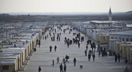 Turkey: Syrian Refugees Back Kilis Nobel Bid