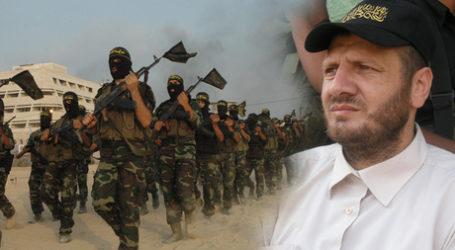 Hamas Shutters Group Headed By Gaza Shiite Leader