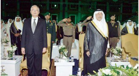 Jeddah Economic Forum Discusses Public-Private Partnership As Key To Progress
