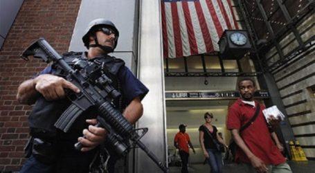 U.S. Cities Face Anti-Muslim Backlash: Report
