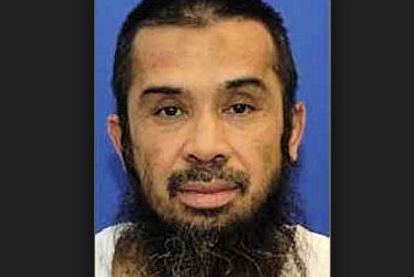 Bali Bombings : Guantanamo Bay Detainee Charged over 2002 Attack