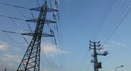 Israeli Company Reduces Electricity Supply To Palestine City