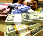 Rupiah Strengthens Following Expectation of Rising Interest Rate of The Fed