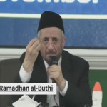 Syria Conflict Foreign Artificial: Ulema Syria