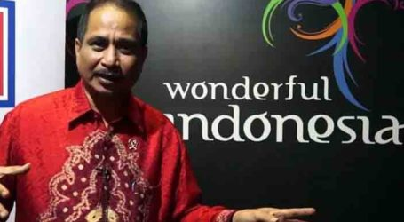 Indonesian Vacationers Urged to Postpone Overseas Tour
