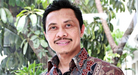 US Scholar believes Indonesia could Resolve World Conflicts