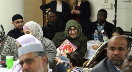 Calls To Monitor Muslims Bring Sharp Rebukes In Minnesota