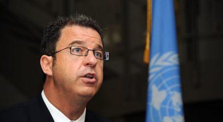 UN Prosecutor May Appeal Seselj Verdict