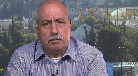 Tafakji: Jerusalemites Need 40 Thousand Housing Units