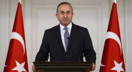 Turkey Summons Belgian Ambassador over PKK Tent Incident