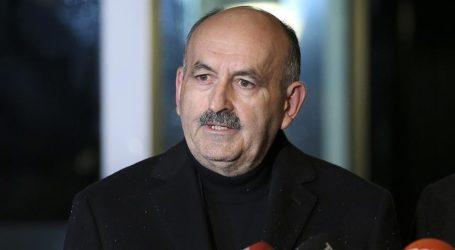 Ankara Death Toll Rises To 37, Says Turkish Minister