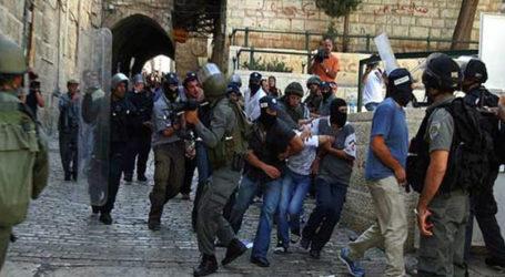 Jordan Warns Israel On Settler Provocation At Al-Aqsa