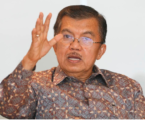 Kalla Ready to Be VP Again for the Sake of Nation and State