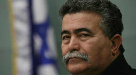 Two More Ex-Defense Ministers Attack Netanyahu