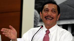 Rights Violation Cases in Papua to Be Settled Definitively, Chief Minister Says