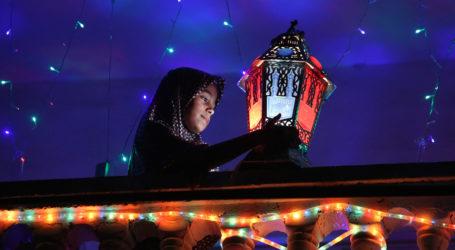 Ramadan is the Strongest Antidote for Islamophobia