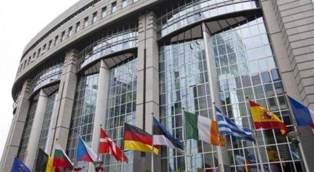 EU Parliament Urges Arms Embargo on Saudi