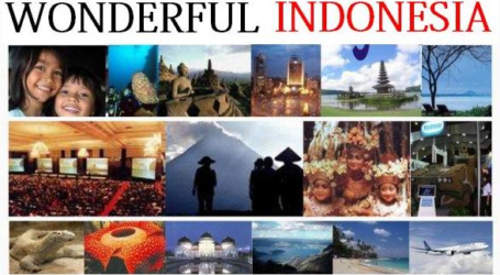 Indonesia Has Great Potential to be World Halal Destination
