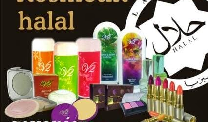Indonesia Beauty Products Earns IDR 6,89 billion in Dubai Exhibition