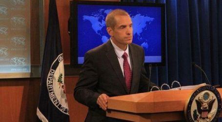 US Backpeddles on Syria Transition Dates