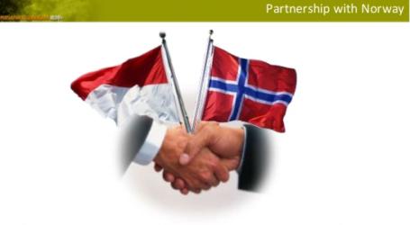 Indonesia-Norway Enhance Education Cooperation