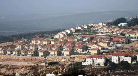 Barghouti: International Community's Silence Encourages Settlement