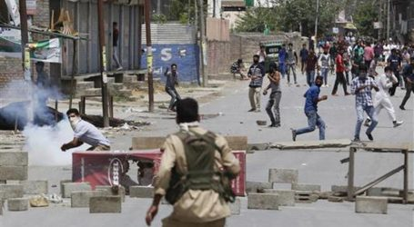 OIC Urges India's Troops to Withdraw from Kashmir Valley