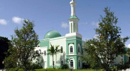 Florida Muslim Group Vows to Fight Removal of Islamic Center as Voting Site