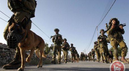UN Condemns Israeli Closures in Al-Khalil District