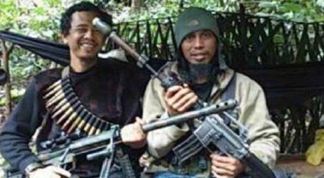 President Jokowi Appreciates Tinombala Task Force for Crushing Santoso Group