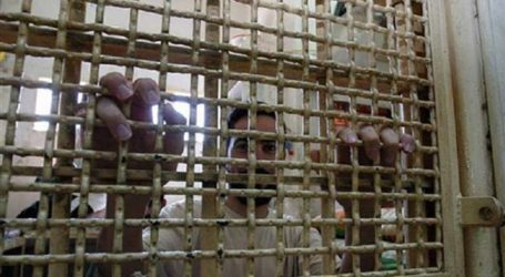 Israeli Occupation Forces Detain 297 Palestinians Since August